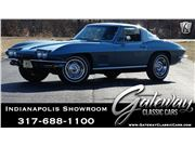 1967 Chevrolet Corvette for sale in Indianapolis, Indiana 46268