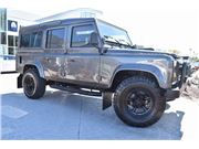 1991 Land Rover Defender 110 for sale on GoCars.org