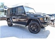 2015 Mercedes-Benz G-Class for sale in Naples, Florida 34102