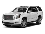 2018 GMC Yukon for sale in Naples, Florida 34102