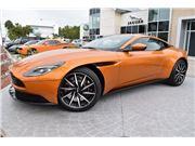 2018 Aston Martin DB11 for sale in Naples, Florida 34102