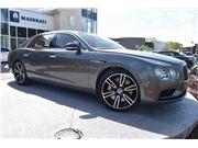 2018 Bentley Flying Spur for sale in Naples, Florida 34102