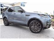 2019 Land Rover Discovery for sale in Naples, Florida 34102