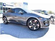 2019 Jaguar I-PACE for sale in Naples, Florida 34102