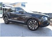 2019 Bentley Bentayga for sale in Naples, Florida 34102