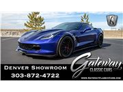 2014 Chevrolet Corvette for sale in Englewood, Colorado 80112