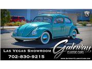 1963 Volkswagen Beetle for sale in Las Vegas, Nevada 89118
