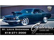 1973 Ford Maverick for sale in OFallon, Illinois 62269