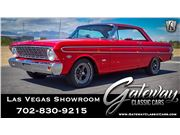 1964 Ford Falcon for sale in Las Vegas, Nevada 89118