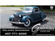1937 Chrysler Imperial for sale in Lake Mary, Florida 32746