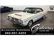 1966 Dodge Coronet for sale in Kenosha, Wisconsin 53144