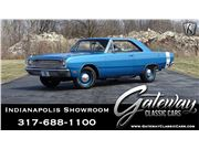 1969 Dodge Dart for sale in Indianapolis, Indiana 46268