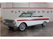 1964 Ford Falcon for sale in Fairfield, California 94534