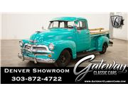 1954 Chevrolet 3600 for sale in Englewood, Colorado 80112