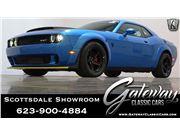 2018 Dodge Challenger for sale in Deer Valley, Arizona 85027