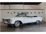1962 Chrysler Imperial for sale in Fairfield, California 94534