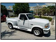 1993 Ford F-150 for sale in Sarasota, Florida 34232