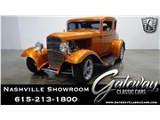 1932 Ford Coupe for sale in La Vergne