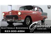 1955 Chevrolet Bel Air for sale in Deer Valley, Arizona 85027