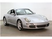 2005 Porsche 911 for sale in Los Angeles, California 90063
