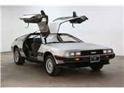 1981 Delorean DMC for sale in Los Angeles, California 90063