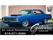 1971 Dodge Dart for sale in OFallon, Illinois 62269