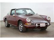 1968 Porsche 912 for sale in Los Angeles, California 90063