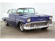 1956 Chevrolet Bel Air for sale in Los Angeles, California 90063