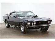 1969 Ford Mustang for sale in Los Angeles, California 90063