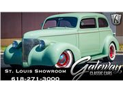 1939 Chevrolet Sedan for sale in OFallon, Illinois 62269