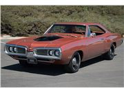 1970 Dodge Coronet for sale in Benicia, California 94510
