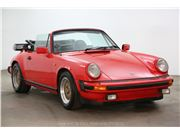 1983 Porsche 911SC for sale on GoCars.org