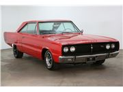 1967 Dodge Coronet for sale in Los Angeles, California 90063