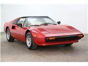1980 Ferrari 308 GTS for sale in Los Angeles, California 90063
