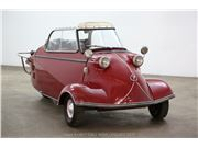 1959 Messerschmitt KR200 for sale on GoCars.org
