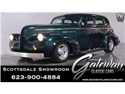 1939 Buick Special for sale in Phoenix, Arizona 85027