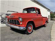 1955 Chevrolet 3100 for sale in Pleasanton, California 94566