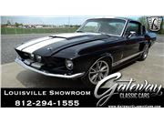 1968 Ford Mustang for sale in Memphis, Indiana 47143