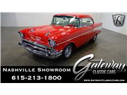 1957 Chevrolet Bel Air for sale in La Vergne
