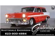 1956 Chevrolet Bel Air for sale in Deer Valley, Arizona 85027