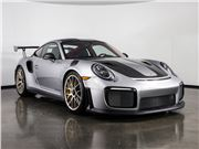 2018 Porsche 911 for sale in Plano, Texas 75093