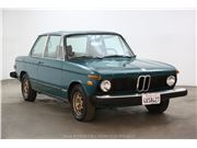 1973 BMW 2002 for sale in Los Angeles, California 90063