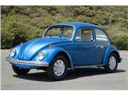 1968 Volkswagen Beetle for sale in Benicia, California 94510