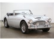 1964 Austin-Healey BJ8 for sale in Los Angeles, California 90063