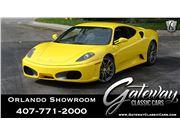 2006 Ferrari F430 for sale in Lake Mary, Florida 32746