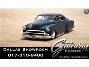 1951 Chevrolet Bel Air for sale in DFW Airport, Texas 76051