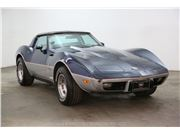 1978 Chevrolet Corvette for sale in Los Angeles, California 90063