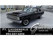 1965 Dodge Coronet for sale in Coral Springs, Florida 33065