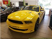 2014 Ford Mustang Saleen S302 for sale on GoCars.org