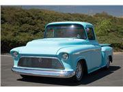1957 Chevrolet 3100 for sale in Benicia, California 94510
